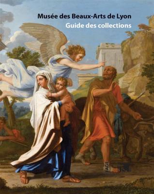 le-musEe-des-beaux-arts-de-lyon-guide-des-collections