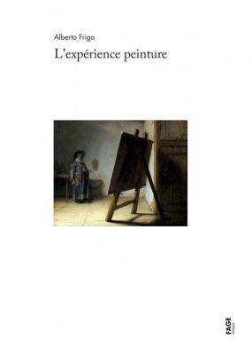 l-expErience-peinture