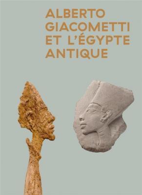 giacometti-et-l-Egypte-antique