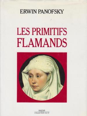 les-primitifs-flamands