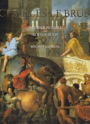 charles-le-brun-1619-1690-premier-peintre-du-roi-louis-xiv