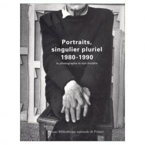 portraits-singulier-pluriel-1980-1990-le-photographe-et-son-modele-