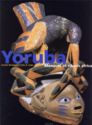 yoruba-masques-et-rituels-africains-