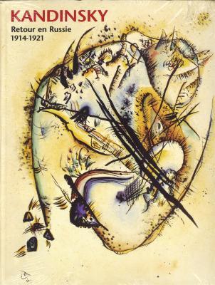 kandinsky-retour-en-russie-1914-1921-