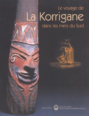 le-voyage-de-la-korrigane-dans-les-mers-du-sud-