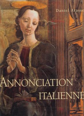 l-annonciation-italienne-nouvelle-edition
