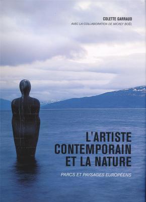 l-artiste-contemporain-et-la-nature-parcs-et-paysages-europeens-