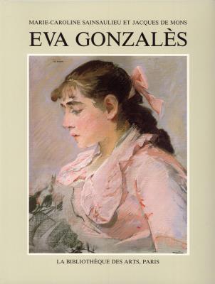 eva-gonzales-1849-1883
