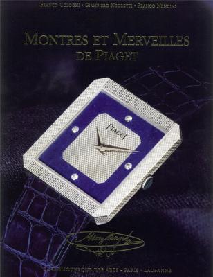 montres-et-merveilles-de-piaget-1874-1994