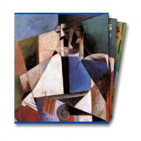albert-gleizes-catalogue-raisonnE-