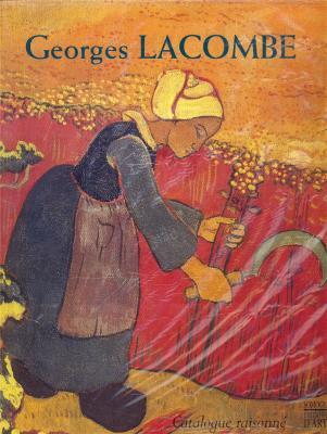 georges-lacombe-catalogue-raisonnE-