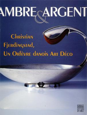 ambre-argent-christian-fjerdingstad-1891-1968-un-orfEvre-danois-art-dEco