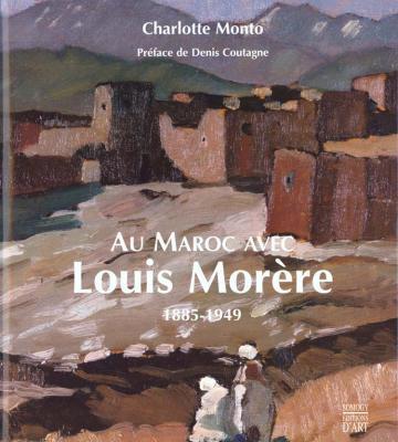 au-maroc-avec-louis-morere-1885-1949