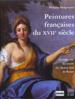 peintures-franÇaises-du-xviie-siEcle-la-collection-du-musEe-des-beaux-arts-de-rouen
