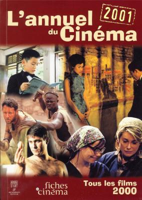 l-annuel-du-cinema-2001