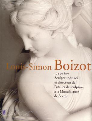 louis-simon-boizot-1743-1809-