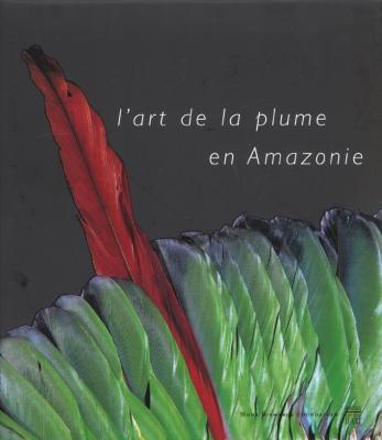 l-art-de-la-plume-en-amazonie