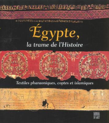 Egypte-la-trame-de-l-histoire-textiles-pharaoniques-coptes-et-islamiques-