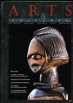 revue-arts-et-cultures-n°5-2004-