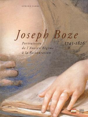 joseph-boze-1745-1826-portraitiste-de-l-ancien-regime-À-la-restauration