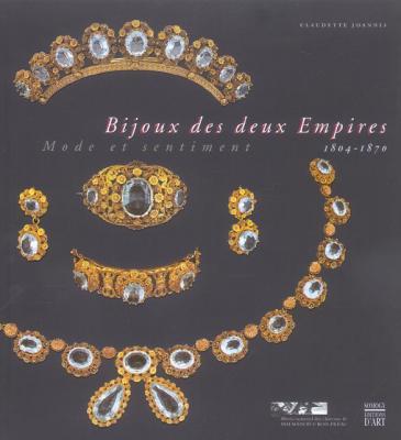 bijoux-des-deux-empires-1804-1870-