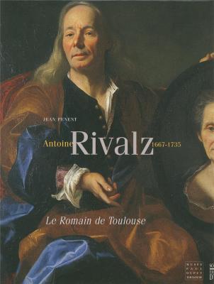 antoine-rivalz-1667-1735-le-romain-de-toulouse