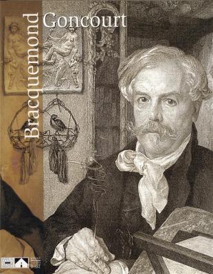 bracquemont-goncourt