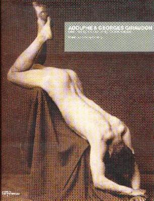 adolphe-et-georges-giraudon