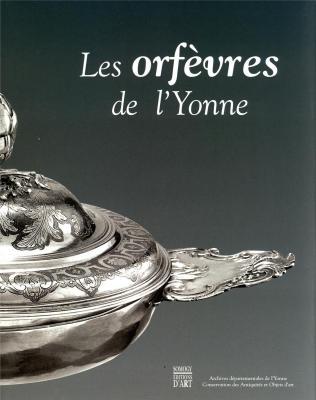 les-orfEvres-de-l-yonne