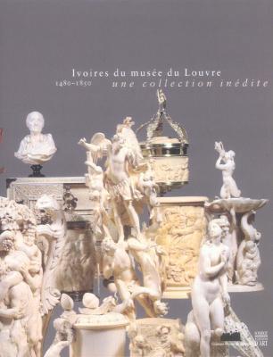 ivoires-du-musEe-du-louvre-1480-1850-une-collection-inEdite