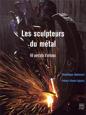 les-sculpteurs-du-metal-