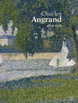 charles-angrand-1854-1926