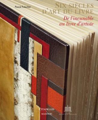 six-siecles-d-art-du-livre