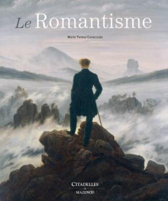 le-romantisme