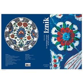 iznik-la-cEramique-turque-et-l-art-ottoman