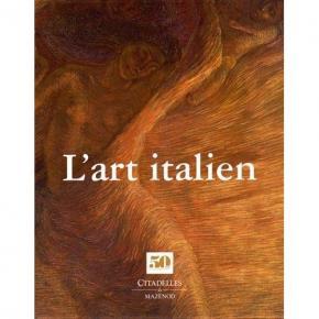 l-art-italien