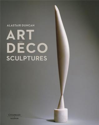 art-deco-sculptures