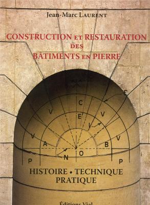 construction-et-restauration-des-bÂtiments-en-pierre