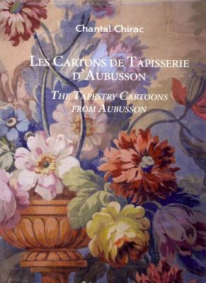 les-cartons-de-tapisserie-d-aubusson-the-tapestry-cartoons-from-aubusson