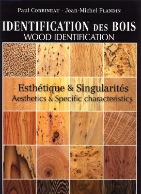 identification-des-bois-description-et-esthEtique