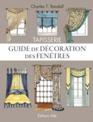 tapisserie-guide-de-dEcoration-des-fenEtres-modEles-pour-fenEtres-et-lits