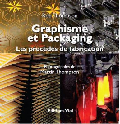 graphisme-et-packaging-les-procEdEs-de-fabrication-