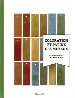 coloration-et-patine-des-mEtaux
