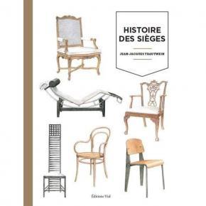 histoire-des-siEges