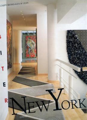 habiter-new-york-