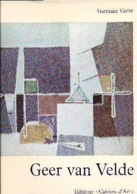 geer-van-velde-1898-1977-