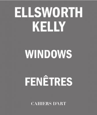 ellsworth-kelly-fenEtres-windows