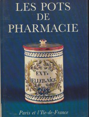 les-pots-de-pharmacie-paris-et-l-ile-de-france-