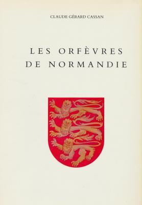 les-orfevres-de-la-normandie-du-xvie-au-xixe-siecle-et-leurs-poincons-