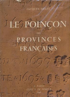 le-poincon-des-provinces-francaises-